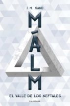 málm (ebook)-j.m. sand-9788417335304