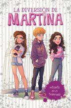 misterio en el internado (la diversión de martina 5) (ebook) martina d'antiochia 9788417671204