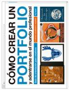 cómo crear un portfolio y adentrarse en el mundo profesional (2ª ed.)-fig taylor-9788425226304