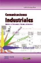 comunicaciones industriales: guia practica-aquilino rodriguez penin-9788426715104