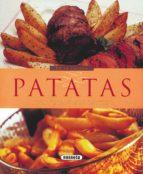 patatas 9788430567904