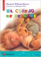 el conejo de peluche-margerie williams bianco-9788431668204