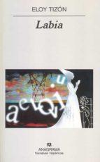 labia eloy tizon 9788433924704