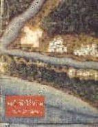 el cuarto viaje de colon: del sueño asiatico a la realidad americ ana 9788436938104
