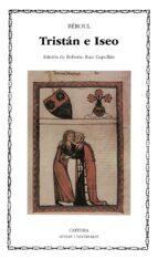 tristan e iseo (4ª ed.)-9788437605104
