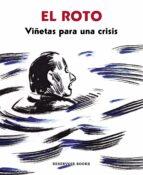 viñetas para una crisis-9788439725404