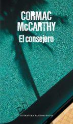 el consejero (ebook)-cormac mccarthy-9788439728504