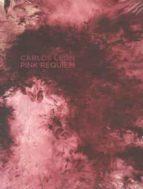 carlos leon: pink requiem-9788445135204