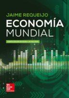 economía mundial 4ª edicion-9788448612504