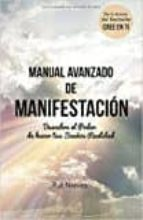 manual avanzado de manifestacion (cree en ti vol. 2) rut nieves miguel 9788460684404