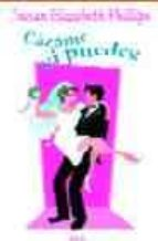 cazame si puedes (serie chicago stars 6)-susan elizabeth phillips-9788466626804