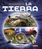 enciclopedia de la tierra-michael allaby-9788467724004
