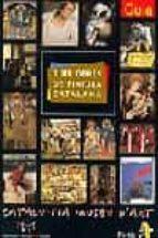 100 Obres de pintura catalana 978-8473067904 MOBI TORRENT por Vv.aa.