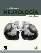 neurologia (5ª ed.) + studentconsult en español-juan jose zarranz imirizaldu-9788480867504