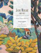 jaume mercade: a la recerca d un art total (1889-1967)-daniel giralt-miracle-9788483309704