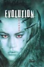 evolution luis royo 9788484312604