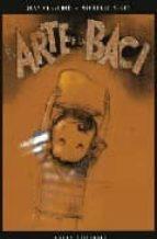 el arte de la baci jean claverie michelle nikly 9788485334704