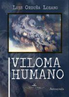 viloma humano (ebook)-9788490119204