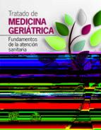 tratado de medicina geriátrica p. abizanda 9788490221204