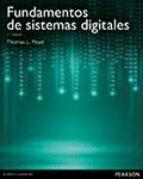 fundamentos de sistemas digitales (11ª ed.) thomas l. floyd 9788490353004