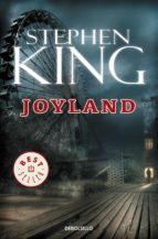 joyland (ebook)-stephen king-9788490624104