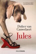 jules-didier van cauweleart-9788491044604