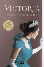 victoria (ebook) daisy goodwin 9788491292104