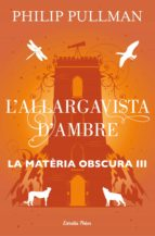 l'allargavista d'ambre (ebook)-philip pullman-9788491373704