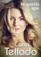 mi querido ligón (ebook)-corin tellado-9788491623304