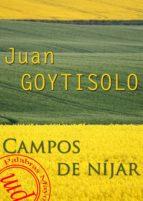 campos de níjar (ebook)-juan goytisolo-9788492589104