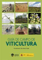 guia de campo de viticultura 9788492928804