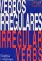 El libro de Guia practica de los verbos irregulares ingleses= practical guide to english irregular verbs autor ANA MARIA LOPEZ JIMENO DOC!