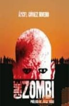 cine zombi-angel gomez rivero-9788496235304
