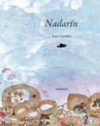 nadarin leo lionni 9788496388604