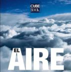 aire (cube book)-9788496445604