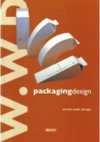 Packagingdesign Descarga del foro de libros electrónicos deutsch