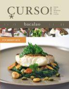 El libro de Curso de cocina autor BENOIT WITZ TXT!