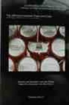 la diferencia entre pepsi y coca cola : antologia de poesia norte americana contemporanea-9788496830004