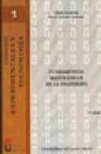 fundamentos matematicos de la ingenieria (2ª ed.)-ultano kindelan-9788498491104