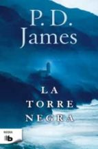 la torre negra (serie adam dalgliesh 5)-p. d. james-9788498726404