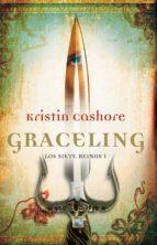 graceling (ebook)-kristin cashore-9788499181004