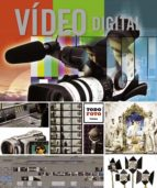 video digital-9788499281704