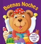 libro marioneta   buenas noches 9788499399904