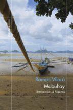 mabuhay (ebook)-ramon vilaro-9788499426204