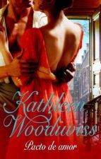 pacto de amor (ebook)-kathleen e. woodiwiss-9788499890104