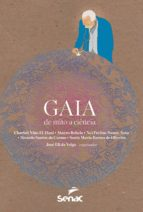 gaia (ebook)-josé eli da veiga-charbel niño el-hani-mauro rebelo-9788539606504