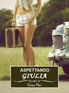 aspettando giulia (ebook)-9788827538104