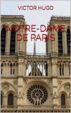 notre dame de paris (ebook) 9788827801604