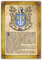 apellido píriz / origen, historia y heráldica de los linajes y apellidos españoles e hispanoamericanos (ebook)-antonio tapia-cdlhf00018604