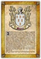 apellido munera (pdf de lectura e impresión) (ebook)-cdlhi00017704